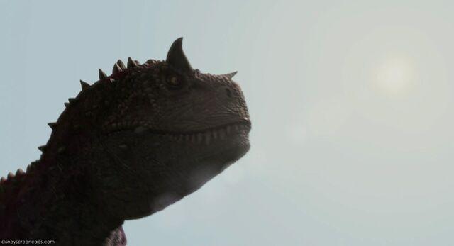 File:Dinosaur-disneyscreencaps com-4131.jpg