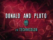 File:Donald-and-Pluto.jpg