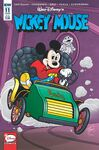 MickeyMouse issue 320 sub