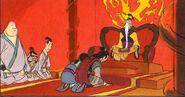 Mulan-2-concept-art-mulan-35867064-1388-728