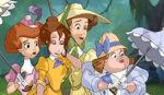 Tarzan-jane-disneyscreencaps.com-1179