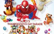 Watch-the-Macys-Thanksgiving-Day-Parade-Live-Online