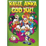 Kalle anka god jul 03-500x500
