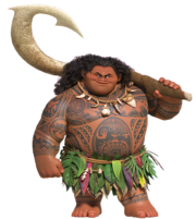 http://vignette3.wikia.nocookie.net/disney/images/4/40/Maui.png/revision/latest/scale-to-width-down/180?cb=20140128221016