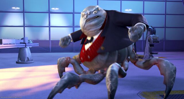 File:Monsters-disneyscreencaps com-7976.jpg