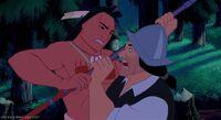 Pocahontas-disneyscreencaps.com-3893
