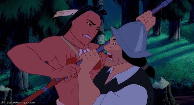 File:Pocahontas-disneyscreencaps.com-3893.jpg
