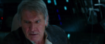 The-Force-Awakens-166