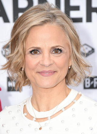 File:Amy Sedaris.jpg