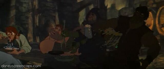File:Blackcauldron-disneyscreencaps.com-1754-1-.jpg