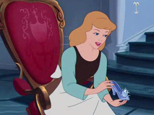File:Cinderella I Have The Other Slipper.jpg