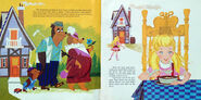 GoldilocksDisneyLPpage5-6