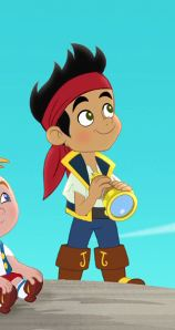File:Jake with his Spyglass.JPG