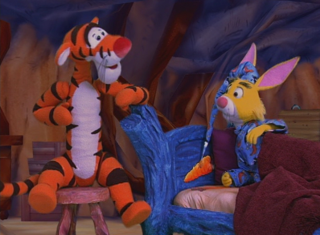 File:Night of the Walking Tigger.png