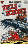 UncleScrooge224 CashFlow