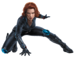 AoU Black Widow 03