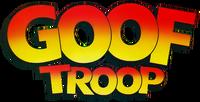 Gooftrooplogo2