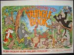 JUNGLE BOOK 1975