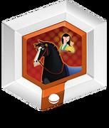 Khan-horse-pd