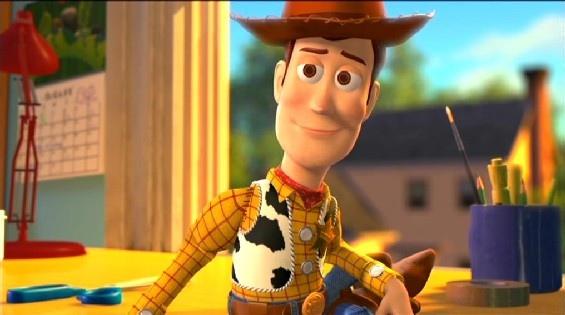 File:Woody Toy Story 2.jpg