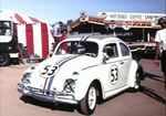 Herbie 10