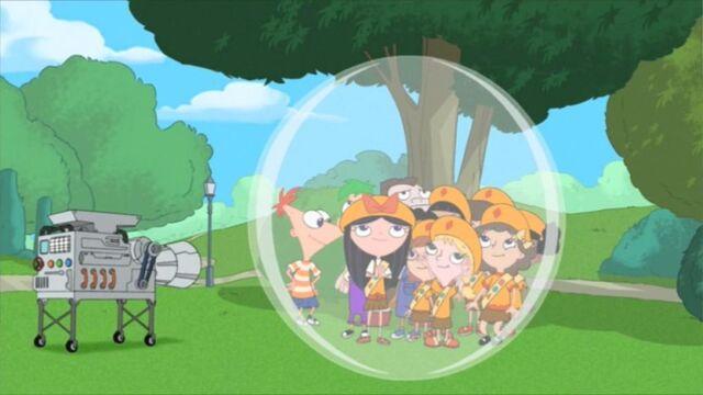 File:Kids Get In Bubble.jpg