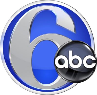 File:WPVI Logo.png