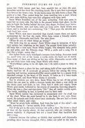1939foremostfilmsbk52
