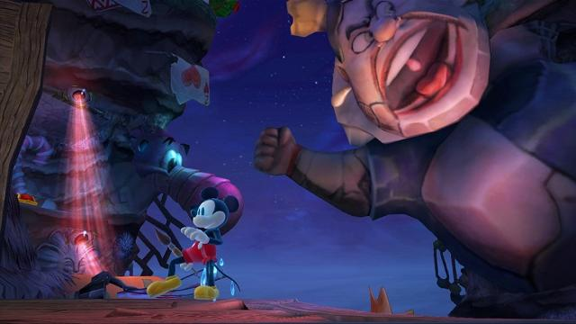 File:640px-Epicmickey2 9.JPG
