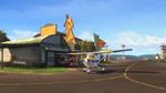 Air mater 2
