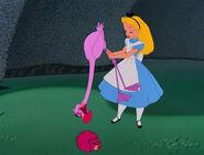 Alice-in-wonderland-disneyscreencaps.com-7604