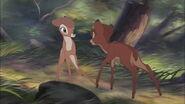 Bambi2-disneyscreencaps.com-4178