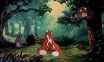 Fox-and-the-hound-disneyscreencaps.com-7571