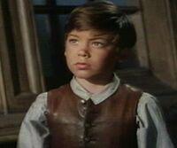 Jim Hawkins 2