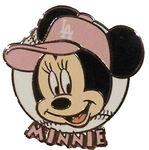 Minnie Dodgers