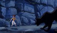 Tarzan-jane-disneyscreencaps.com-2333
