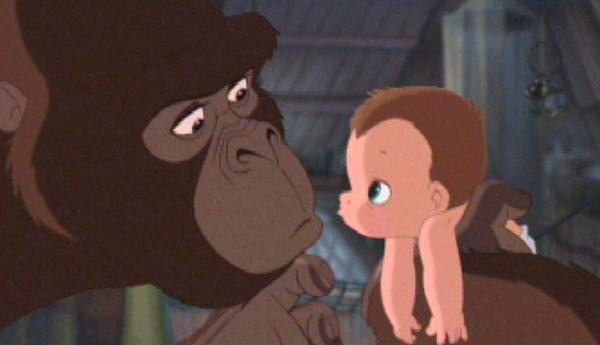 File:Tarzan disney9.jpg