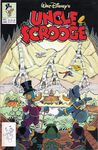 UncleScrooge 262