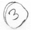 File:Warcrypt Symbol.png