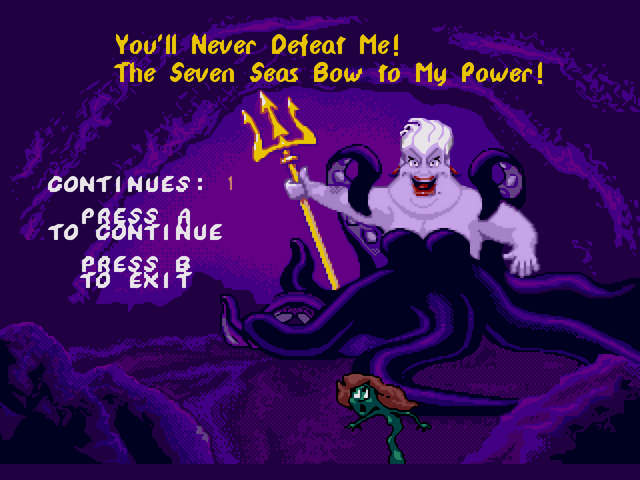 File:Game over 2.png