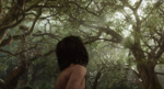 Jungle Book 2016 57