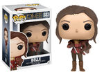 Once Upon a Time - Belle - Funko POP Vinyl