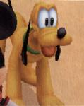 Pluto - Copy