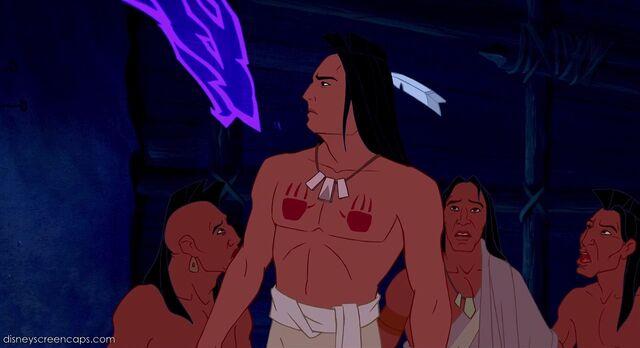 File:Pocahontas-disneyscreencaps.com-2598.jpg