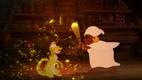 Princess-and-the-frog-disneyscreencaps com-7439