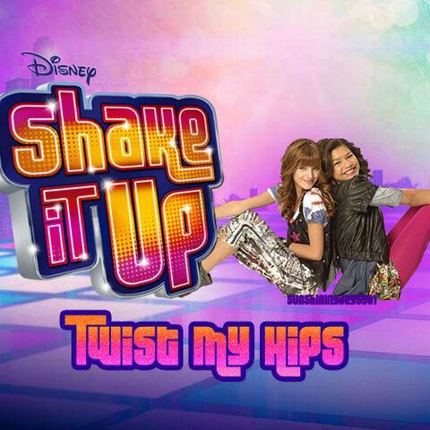 File:Season-2-Promo-shake-it-up-25163140-500-500.jpg