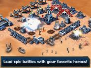 Star Wars Commander 02