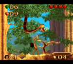 Kaa boss battle-jungle-book-06-big