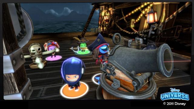 File:Disney-Universe-Pirates-01.jpg