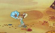 Ducktales-disneyscreencaps.com-1952